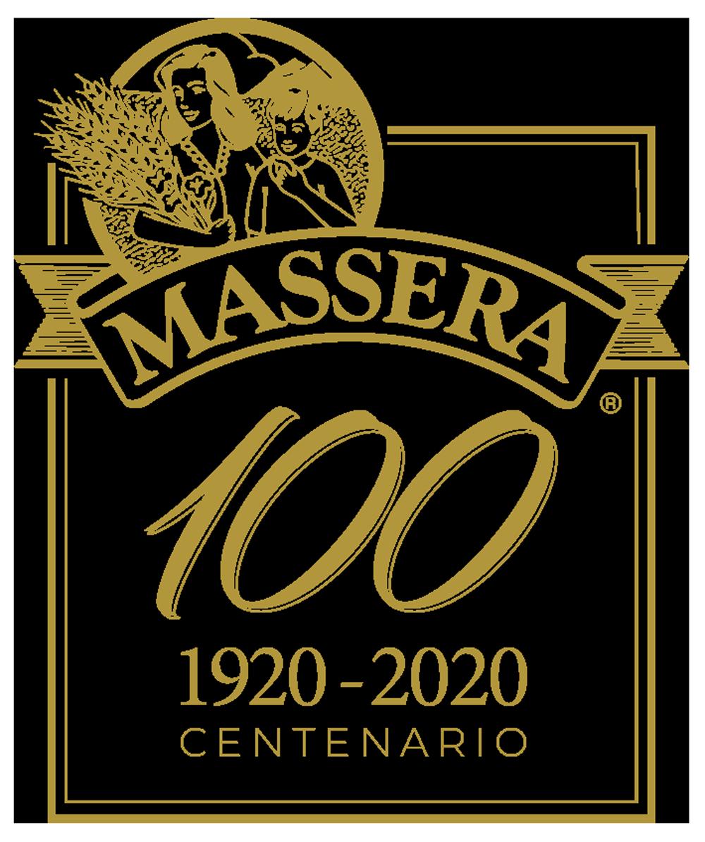 Pasticceria Massera 1920 centenario
